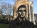 Alan Turing statue in Paddington.jpg
