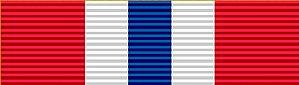 Marksmanship Medal - Image: Alaska National Guard Pistol Marksms Medal