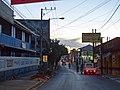 Alba, Calles de Usulutan, El Salvador.jpg