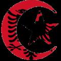 AlbaniaIslam.png