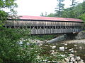 Albany Bridge, White Mountains, Kancamagus.jpg