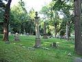 Albany Rural Cemetery 06.jpg