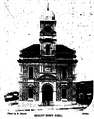 Albany Town Hall 1897.png