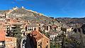 Albarracín (Teruel).jpg