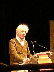 Albert Boadella.jpg