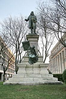 Albert Pike memorial.jpg