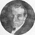 Alberto Ried, hacia 1915.jpg