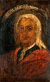 Albrecht von Haller (1708-1777). Oil painting. Wellcome V0018113ER.jpg