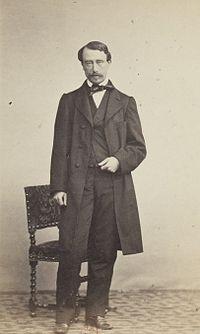 Album des députés au Corps législatif entre 1852-1857-Millon.jpg