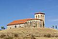 Aldeavieja 09 ermita by-dpc.jpg