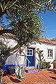 Aldeia da Mata Pequena - Portugal (45252073864).jpg