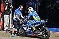 Aleix Espargaro MotoGp-2015 (1).JPG