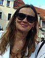 Aleksandra Niespielak 2013.jpg