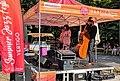 Aleksandra Turon - Summer Jazz Festival Wroclaw 20190720 164659.jpg