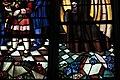 Alençon Basilique Notre-Dame Vitrail 344.jpg