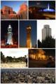 Aleppo coll. 2013.png