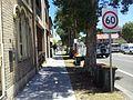 Alexandria NSW 2015, Australia - panoramio (227).jpg