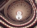 Alexandrinski-Theater St. Petersburg SAM 1014.JPG