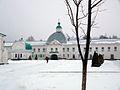 Alexandro-Svirsky Monastery-12.jpg