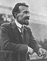 Alexei Rykov 1927.jpg