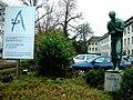 AlexiusKrankenhaus.jpg