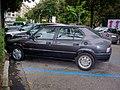 Alfa Romeo 33 (series I, 1986-1989) 02.JPG