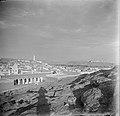 Algérie - Vue générale de Ghardaïa (rec0313 d).jpg