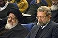 Ali Larijani (11).jpg