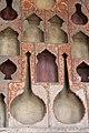 Ali Qapu- music hall.jpg