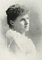 Alice-Esty-ca-1893.jpg