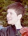 Alice Nellis 2003.jpg