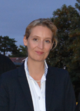 Alice Weidel 80-16.png