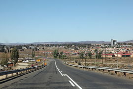 Aliwal North-001.JPG