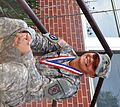 All-Army softball champ poses with Armed Forces Softball Tournament gold medal 131002-A-NF842-001.jpg