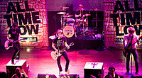 All Time Low 2008-04-03.jpg