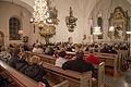 Alla helgons dag Hedemora kyrka 2015 01.jpg