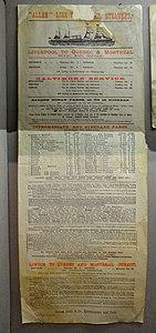 Allan-Line-Fares-List-1890s.JPG