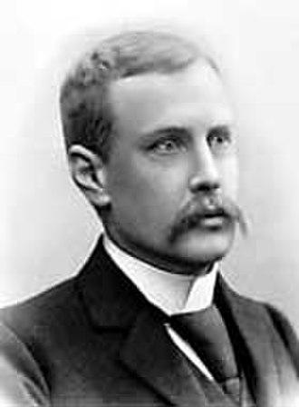 Allan Serlachius - Allan Serlachius.