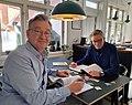 Allan og Anders Porsgaard.jpg