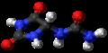 Allantoin-3D-balls.png