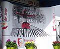 Alleur (Ans) - Tour de Wallonie, étape 5, 30 juillet 2014, arrivée (C01).JPG
