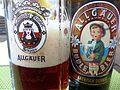 Allgäuer Büble Bier.jpg
