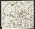 Allgemeine Post- und Strassen-Karte des Russischen Reichs in Europa 04.jpg