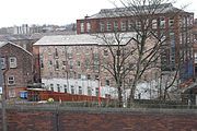 Alma Mill, Pickford Street from Bailey Court.jpg