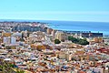 Almeria. Vista desde Alcazaba.jpg