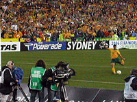 Aloisi penalty - The Moment.JPG