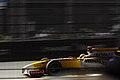 Alonso-Singapore.jpg