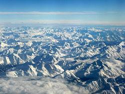 Alpes (wiki)
