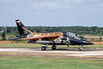 Alpha Jet 103 esq (23519775104).jpg
