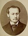 Alphonse Louis Henri Victor du Pont de Compiègne.jpeg